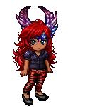 Yuki-Shaiyla79's avatar