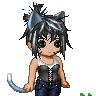 twilight-loveless2008's avatar