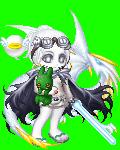 misaku-chan
