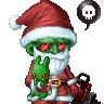 jolen's avatar