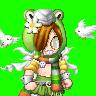 -=Sugar Daddy=-'s avatar