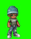 Private Bobby's avatar