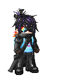 Raptorx40's avatar