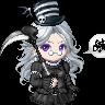 The Ecztasy Muffin's avatar