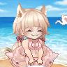Nikko Usagi's avatar