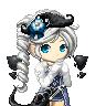 Hirakura's avatar
