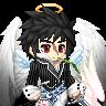 BalmungHero's avatar