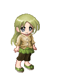 BubbleFlow's avatar