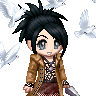 lockpicker's avatar