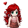 Ona san's avatar