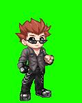 geminiapoe's avatar