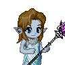 silverfoxgoddess's avatar