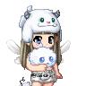 SilverWingsStar's avatar