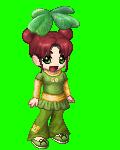 Megan_Of_The_Dead's avatar