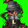 Cloned_Insanity's avatar