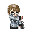 Prince Xizor's avatar