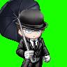 Tonysarus-Rex's avatar