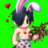 R-111's avatar