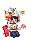 Eru_Lawliet-kun's avatar