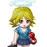 sweetie_pie5575's avatar