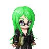 Lyk3Rawr's avatar