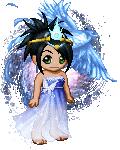 xDarthicax's avatar