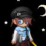Alexie_dennison's avatar