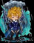 Ez_Sniper's avatar