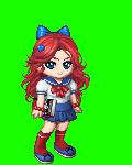 Sorezore no One Way's avatar