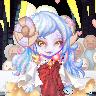 Setsuna_Kurenai's avatar