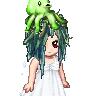 Teazie-Squeezie's avatar