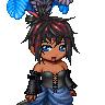 Lilsunday's avatar