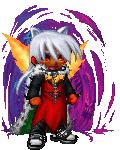 Final Shadow Night's avatar