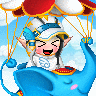 Dreatz's avatar