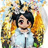 me_pirate's avatar