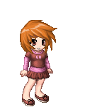 Confusion Girl's avatar