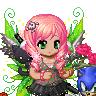 LilKickAssKitty19's avatar