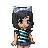 bella_girl_347's avatar