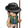 Kiro Uen's avatar