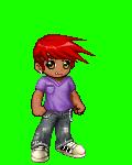 XxEmoJoshxX's avatar