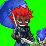 DaouDaou's avatar