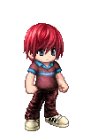 XxXMattXxX245XxX's avatar