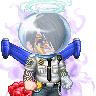 Logannbbyz's avatar
