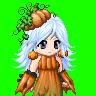 Kaide_Hitarake's avatar