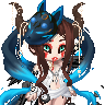 fair fair's avatar