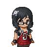 tec94's avatar