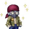 wise ninja's avatar
