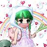 Tails 31 Do Po's avatar