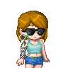 Carly Joy's avatar