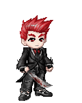 Monkey D Zoro's avatar